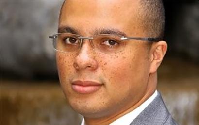 HSBC GAM hires BlackRock alternatives specialist