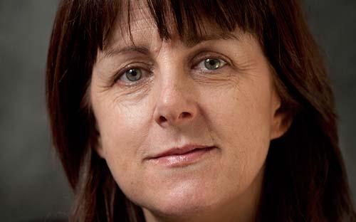Meliosa O'Caoimh, Northern Trust