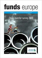China_Investor_Survey_2020