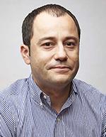 Steve_Dimitrov