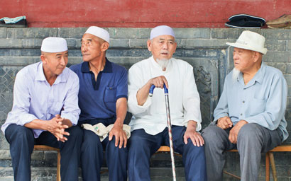 Chinese_pensioners