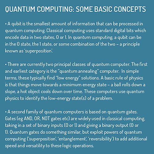 Quantum_computing_box