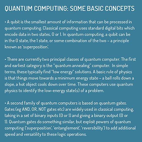 Quantum_computing_box