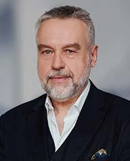 Janusz_Lorenc