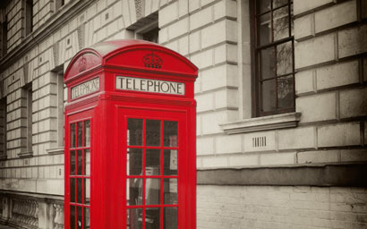 London_phone_box
