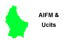 Luxembourg_AIFM