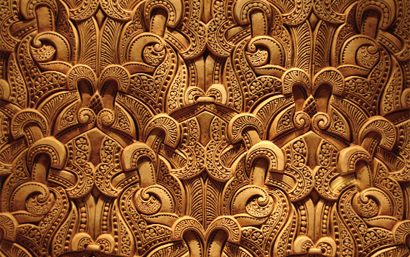 Islamic_carving
