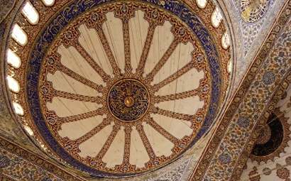 istanbul_roof