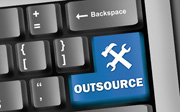 Outsource-IT