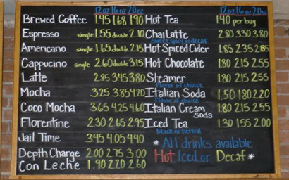 Coffee_shop_menu