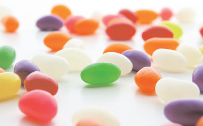 Coloured_sweets
