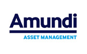 Amundi AM logo
