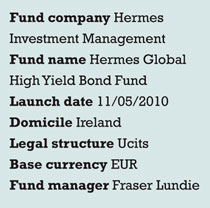 Funds launch 5