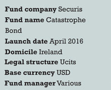Are catastrophe bonds safe to invest in?