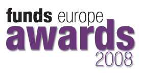 fe_awards_2008_logo_72dpi
