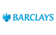 Barclays logo small