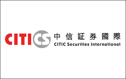 Citic_Securities_logo