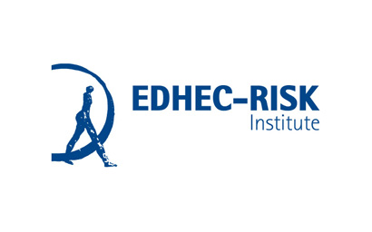 Edhec-risk_institute-logo