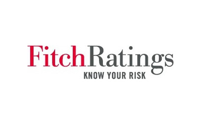 FitchRatings-logo