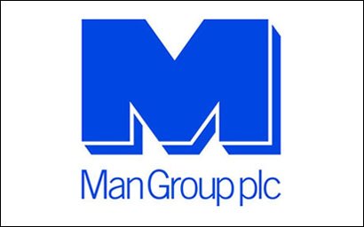 Man_group_logo