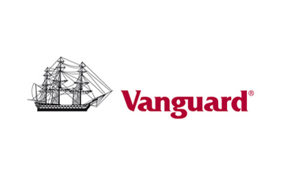 Vanguard_AM_logo