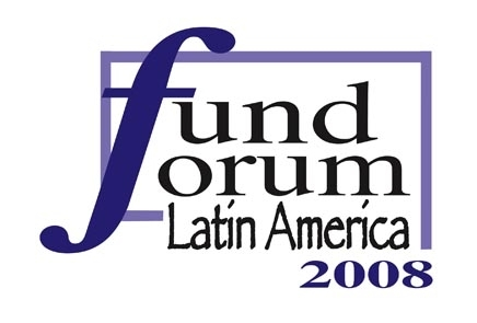 fundforum 20latin 20america 202008