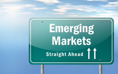 Emerging markets sign1
