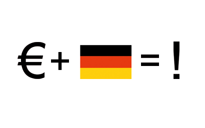 German_equation