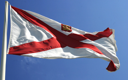 Apex Fund Services opens Jersey office