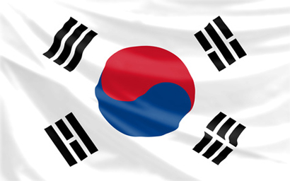 Korean_flag