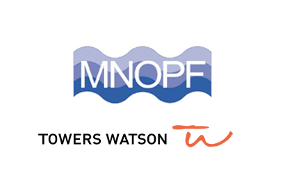 MNOPF_Towers
