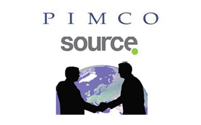 Pimco_Source