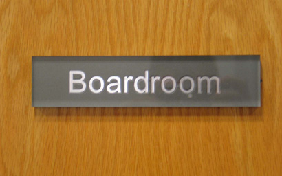 boardroom_sign