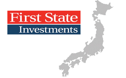 first_state_japan