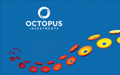 octopus-investments
