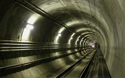 tube_tunnel