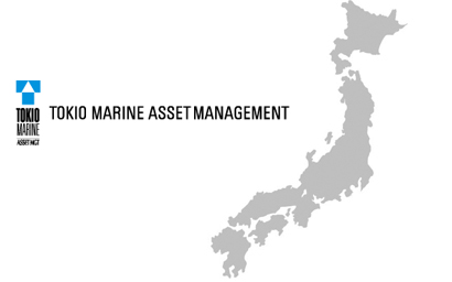 japan_map_Tokio_Marine