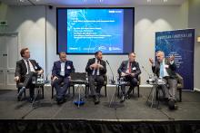 Impact of Technology Panel